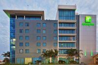 Holiday Inn Irapuato | Bodas