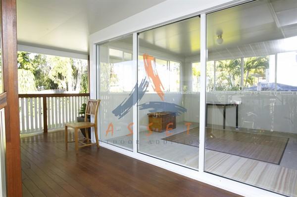 Room Enclosures Brisbane Insulated Patio Brisbane Ipswich