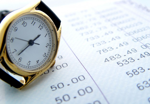 Loan Amortization Schedule for Monthly Payments