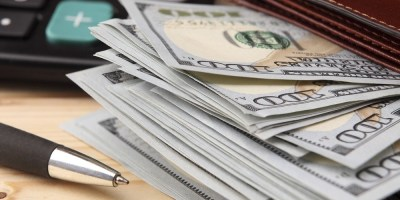 Merchant Cash Advance Regulation: Does It Exist? Here's What You Need to Know