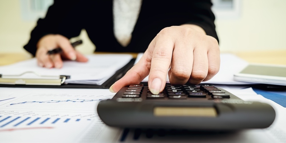 How Payroll Taxes Affect Your Small Business - payroll tax calculator nyc