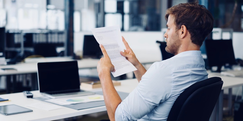 How to Write a Business Loan Request Letter That\u0027ll Impress a Lender