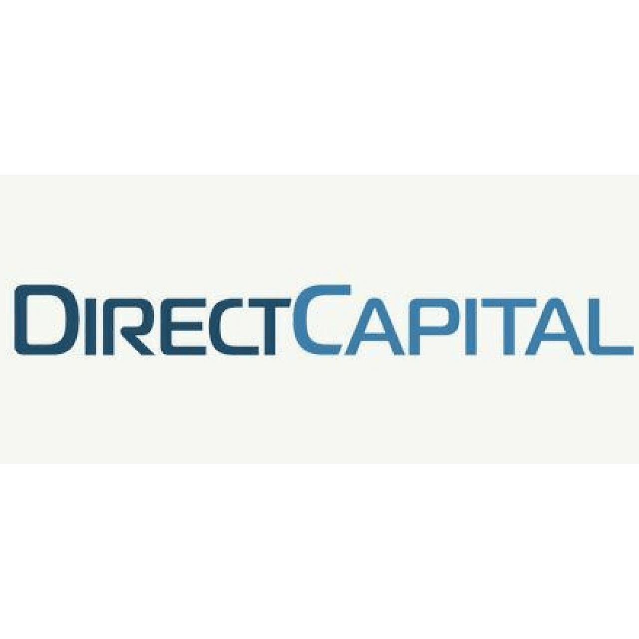Which Credit Bureau Does Capital One Use Direct Capital Reviews 2019 Is This Lender Right For You Fundera