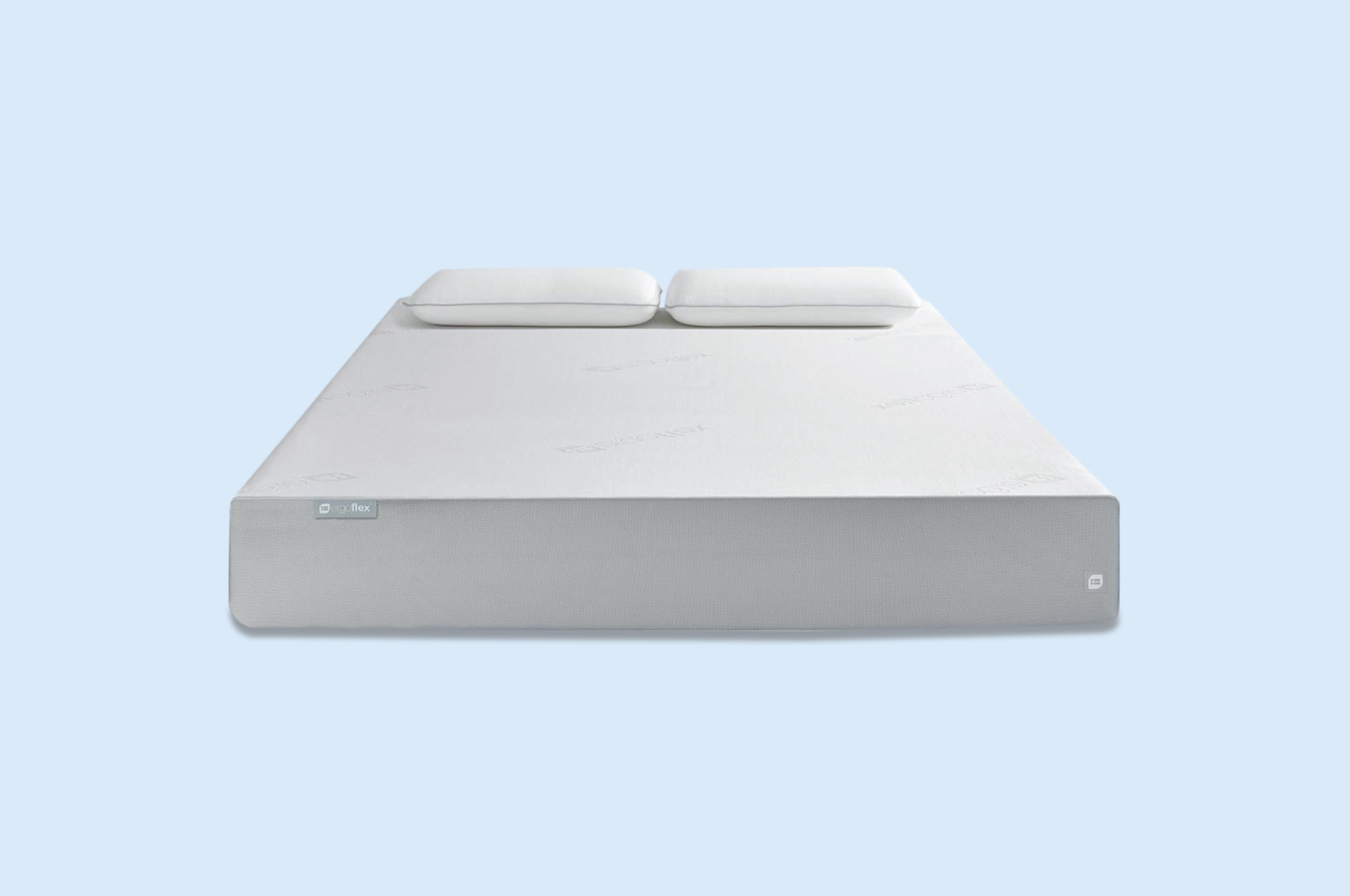 Hovag Mattress Sleepy Panda Vs Koala Mattress Comparison Betterbed