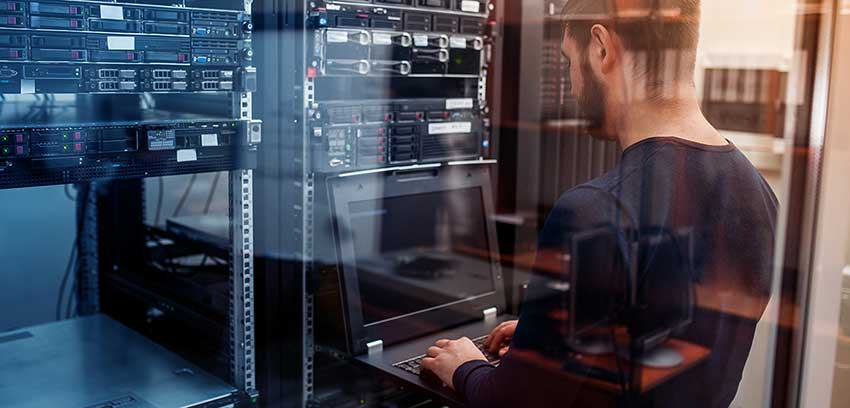 Network Security Engineer Job Description Network Security Jobs