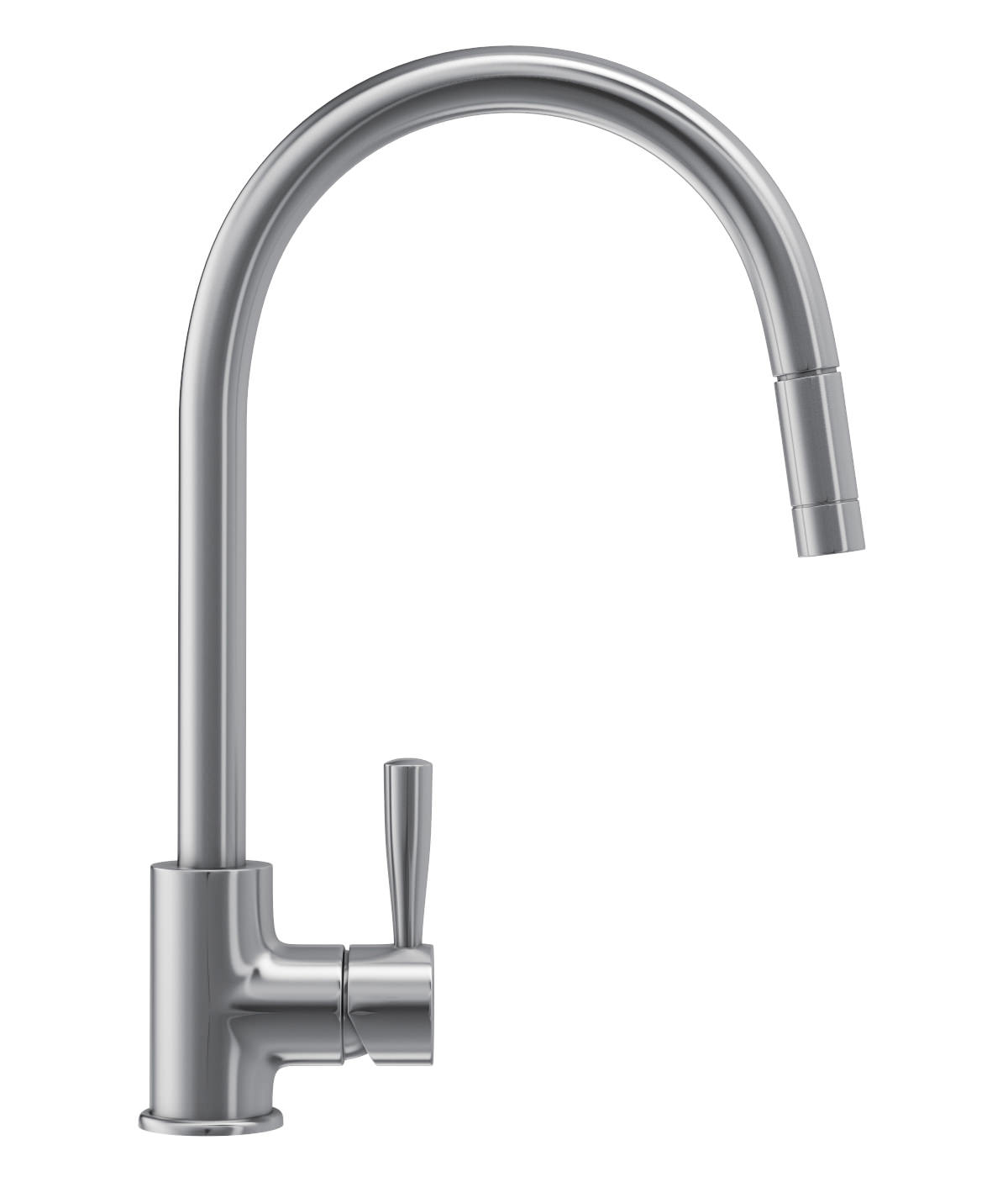 Pull Out Sink Mixer Franke Fuji Pull Out Nozzle Kitchen Sink Mixer Tap