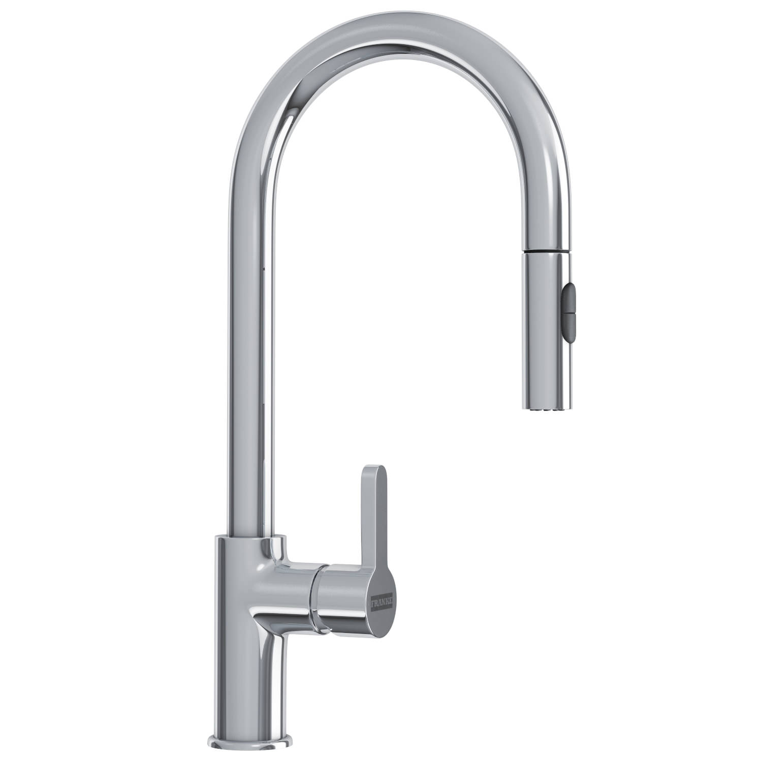 Pull Out Sink Mixer Franke Arena Pull Out Spray Kitchen Sink Mixer Tap Chrome