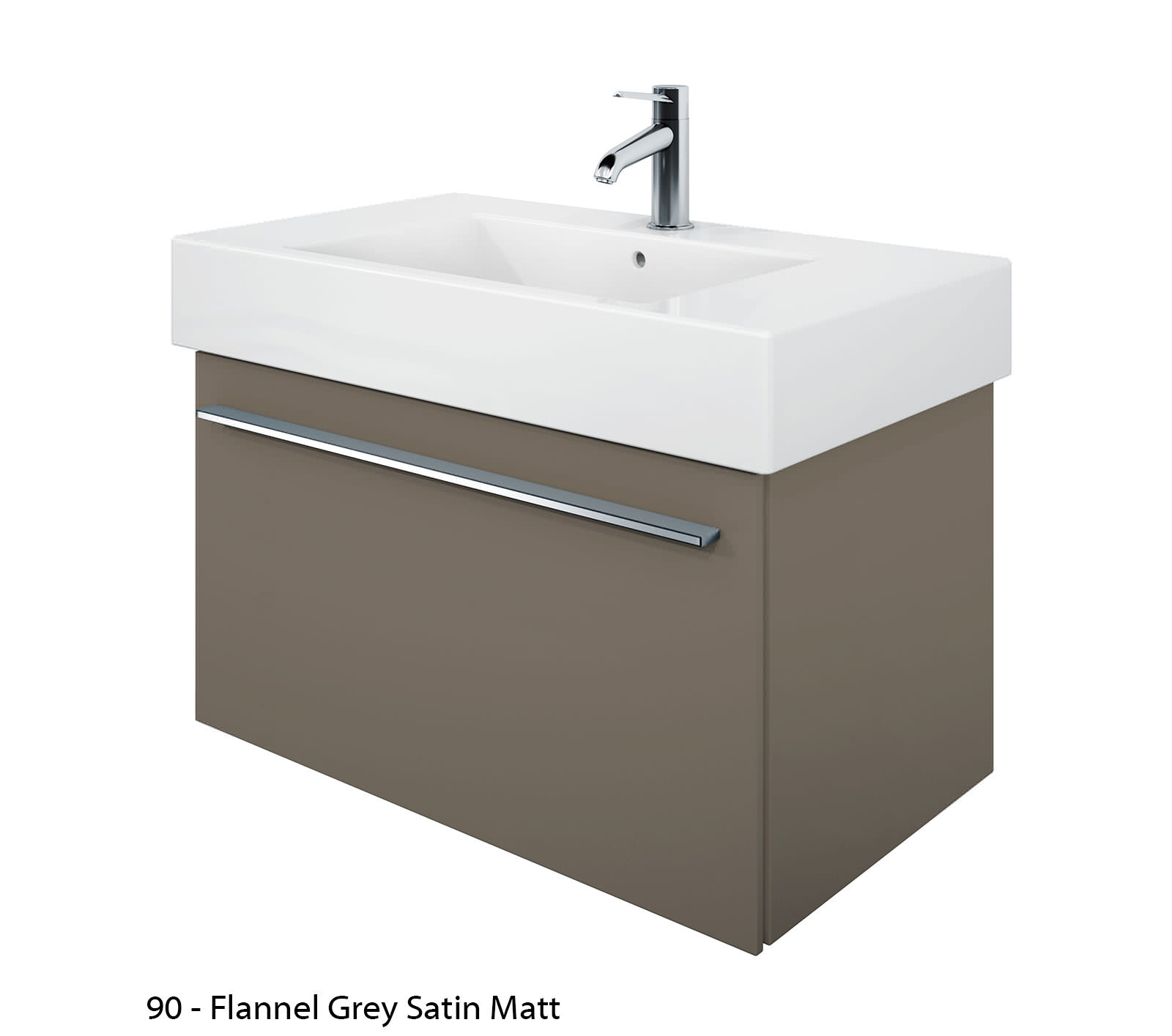 Duravit Waschtisch Vero Air 600 Mm Duravit Vero Washbasin Vanity Unit Wash Basin Vanity Ideas