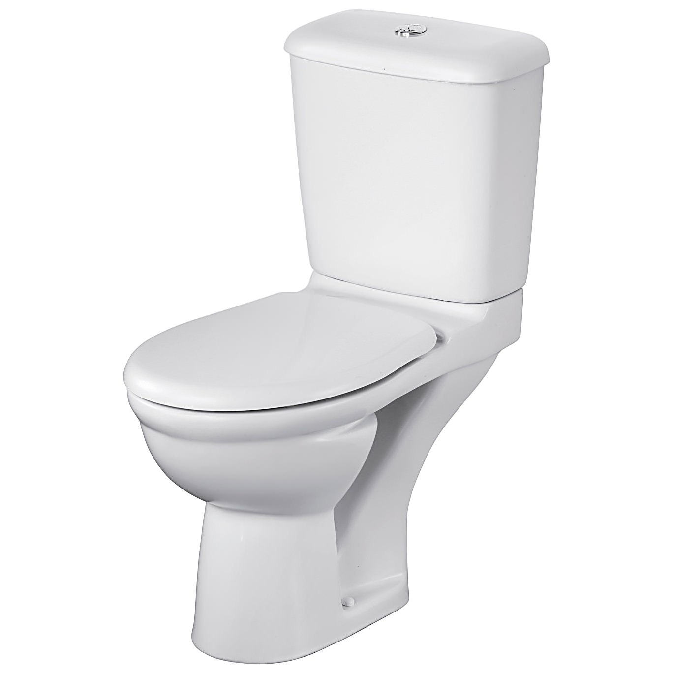 Gäste Wc Waschtisch Ideal Standard Ideal Standard Alto Close Coupled Wc Pan 685mm E754301