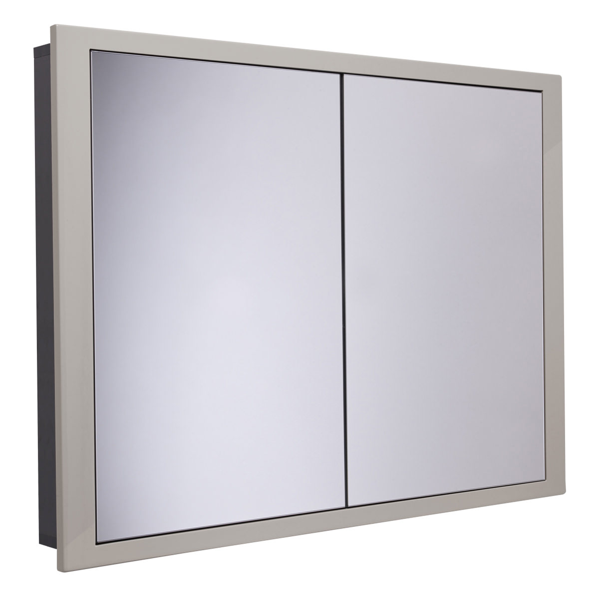 Recessed Shaving Cabinets Roper Rhodes Scheme 1000 X 120mm Recessed Cabinet Gloss