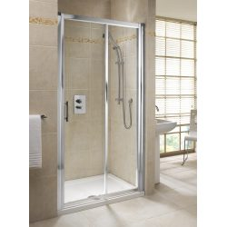 Small Crop Of Sliding Shower Doors