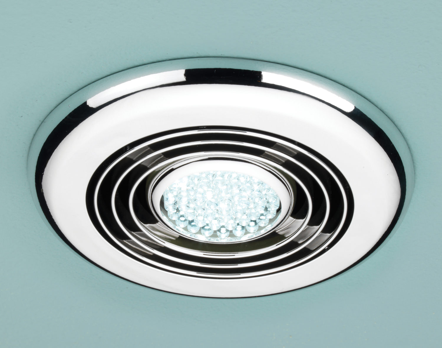 Bathroom Lighting With Extractor Fan With Simple Example