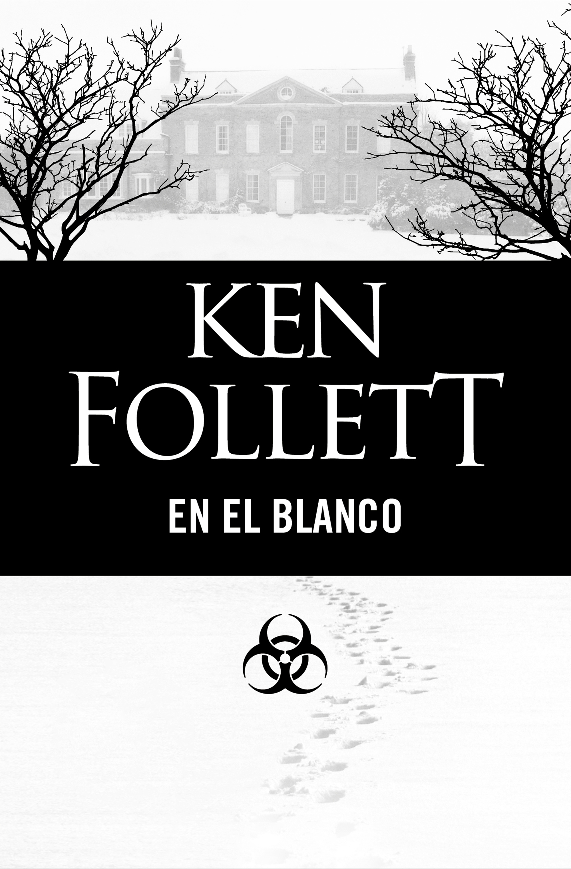 Descargar Libros Ken Follet Artemis Edinter Libros