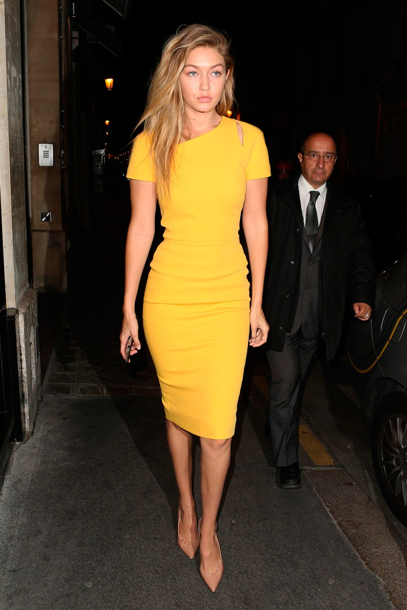 Large Of Victoria Beckham Dresses