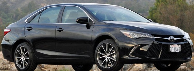 These 8 Cars are the Cheapest to Maintain Trusted Choice