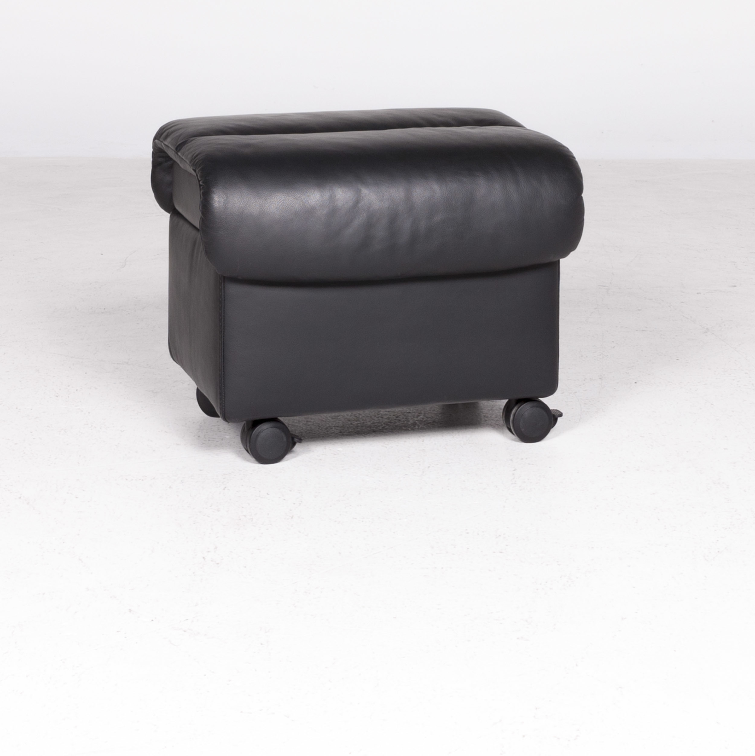 Hocker Leder Stressless Hocker Modern