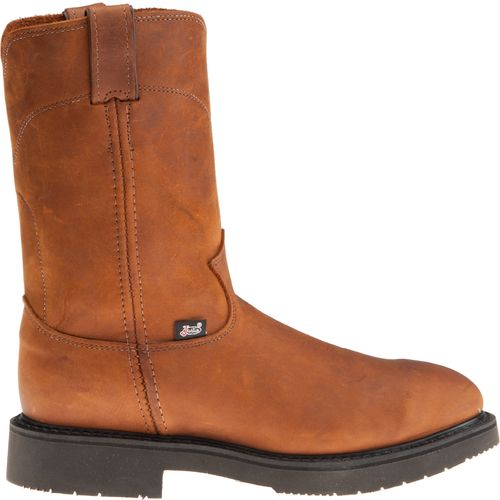 Wellington Work Boots For Men And Women Academy
