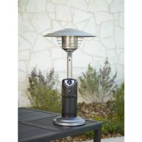 Mosaic Tabletop Patio Heater | Academy