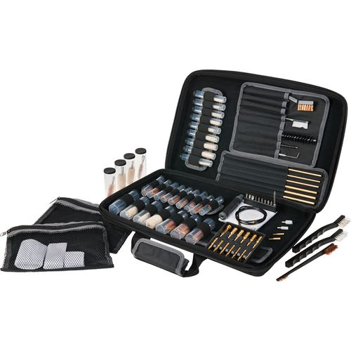Cleaning Kits Gun Cleaning Systems, Gun Cleaning Supplies Academy - pictures cleaning
