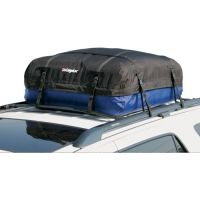 Cargo Carriers | Hitch Cargo Carriers, Car Roof Storage ...