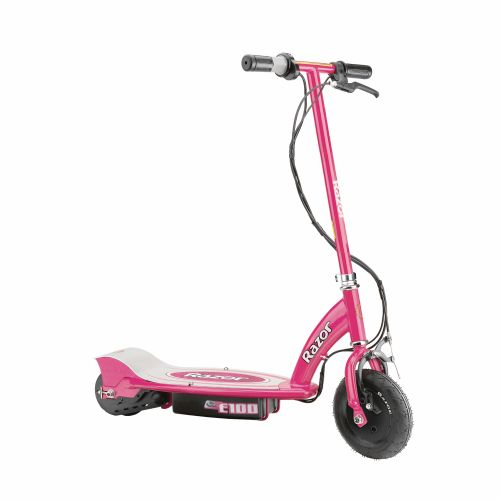 Child Electric Scooters –  Kids Love Them-electricscooter-forkids.info