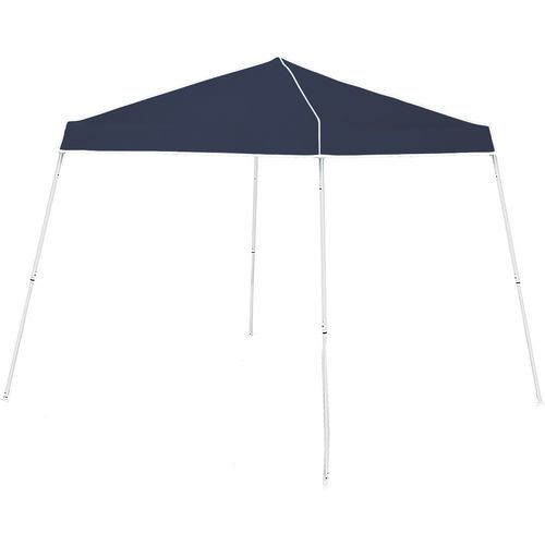 Academy Sports Outdoors Easy Shade 10 Ft X 10 Ft Canopy - Sports Canopy