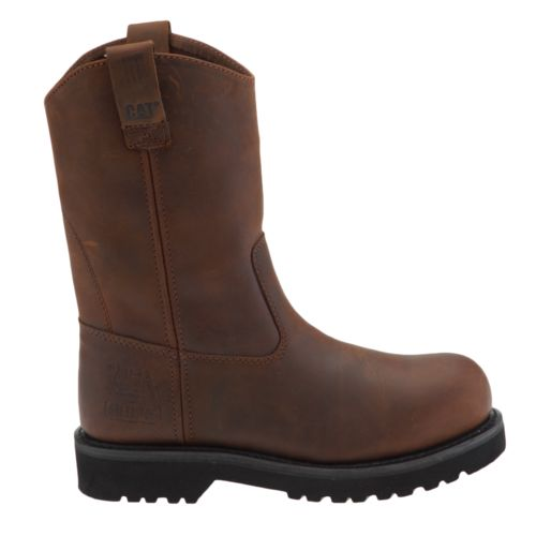 Steel Toe Boots Steel Toe Work Boots Steel Toe Shoes