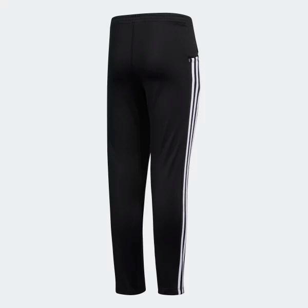 adidas Track Pants - Black adidas US