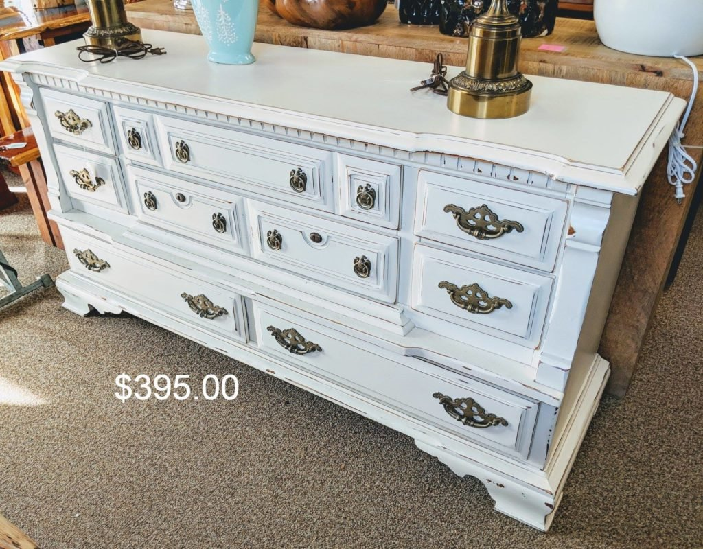 Where To Buy Shabby Chic Furniture In Wilmington Nc