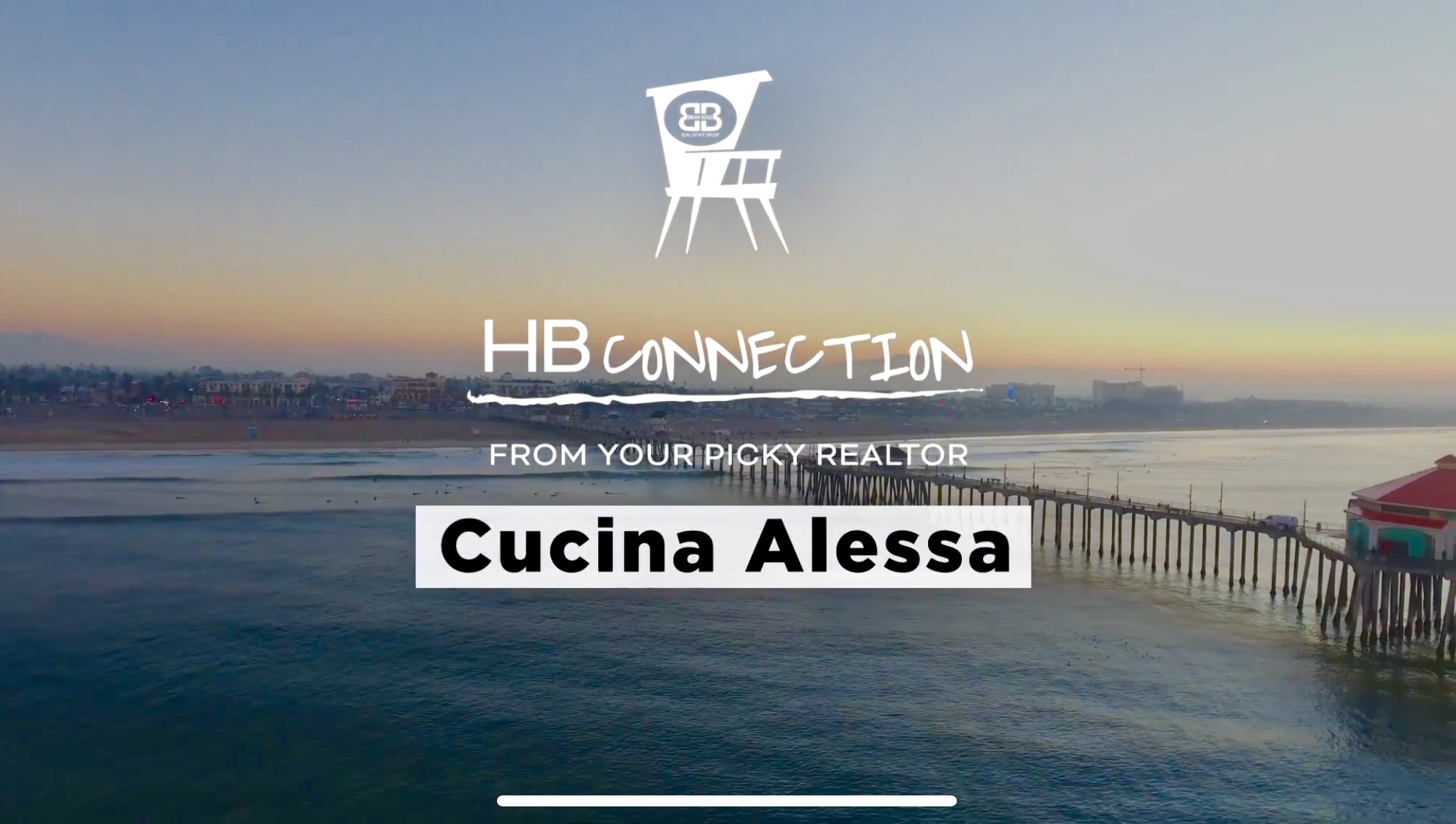 Cucina Alessa Huntington Beach Happy Hour Cucina Alessa Brian Bogs