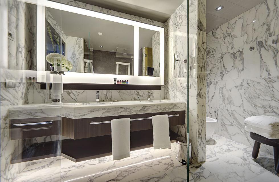 Badezimmer Quelle   Badezimmer 2016   Badezimmer Quelle