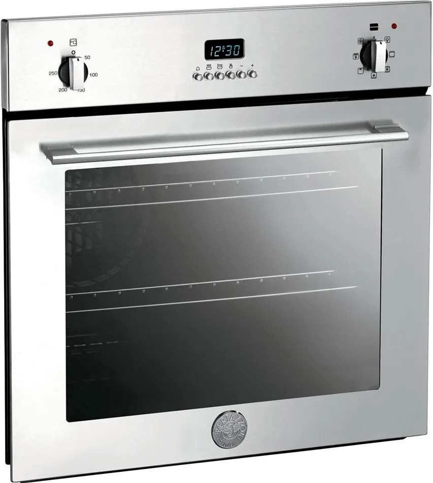 Electric Ovens For Sale Bertazzoni F6m9px