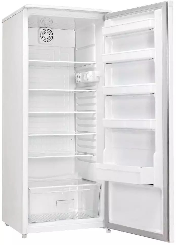 Victorinox Compact Plus Danby Dar110a1wdd 24 Inch All Refrigerator With Tall