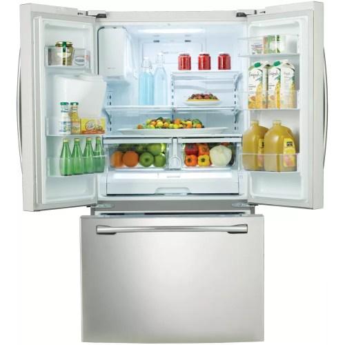 Medium Crop Of Samsung Refrigerator Water Filter