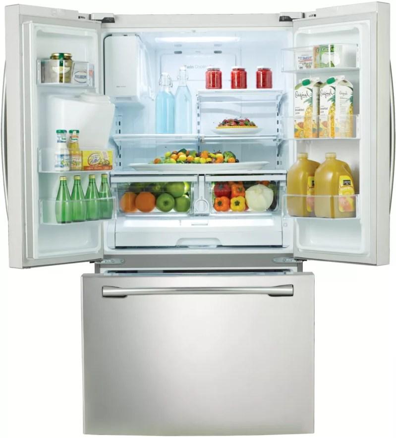 Large Of Samsung Refrigerator Water Filter