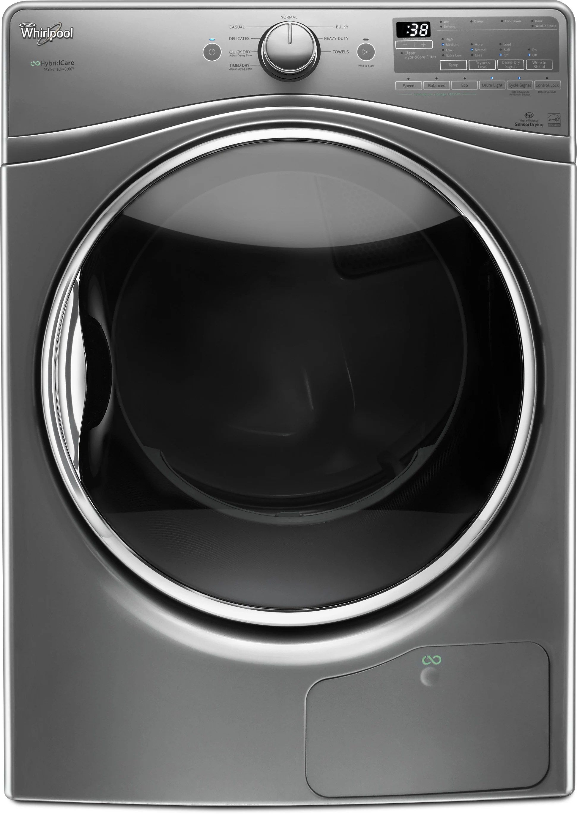 Water Closet Dimensions Whirlpool Wfw9290fc 27 Inch 4.2 Cu. Ft. Front Load Washer