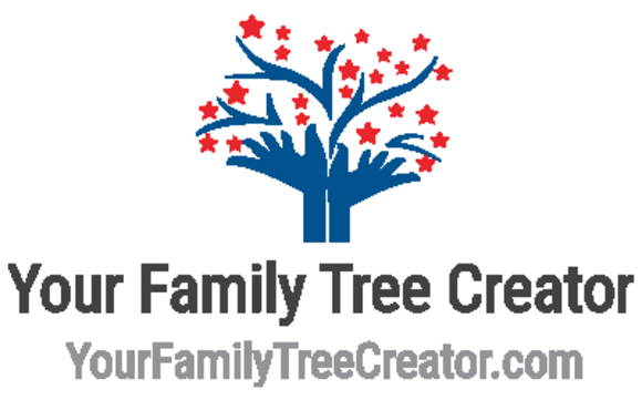 We Create Family Trees and Much More by Your Family Tree Creator in
