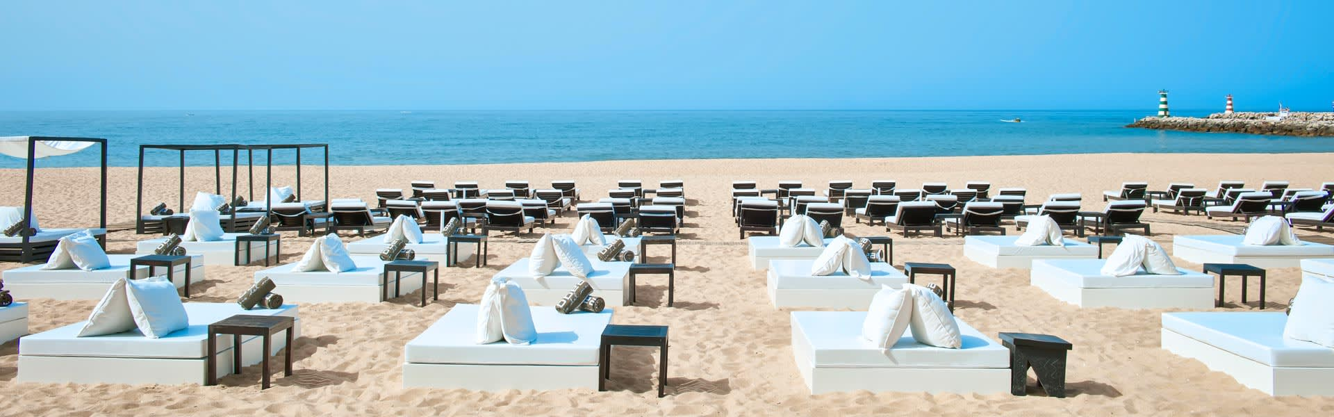 Hotel Tivoli Carvoeiro Algarve Booking Golf Resort Portugal Things To Do At Anantara Vilamoura Algarve