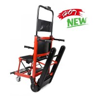 Power Stair Chair, Electric Stairway Chair|StairchairPro.com