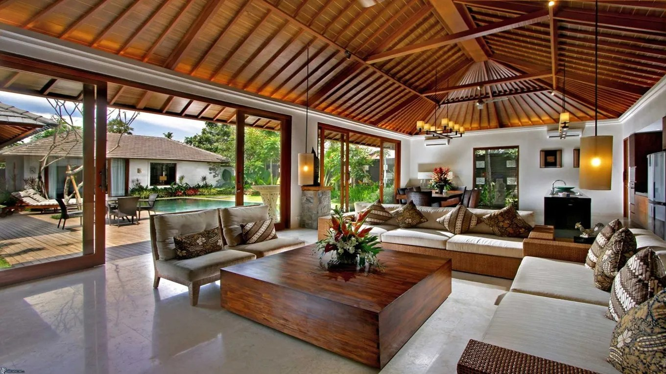 Best Interior Design Apps For Your Home Makeover Goals Ad India Architectural Digest India