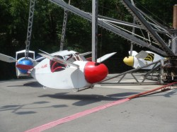 http://www.atlasobscura.com/articles/classic-carnival-rides-are-flight-simulators-in-disguise