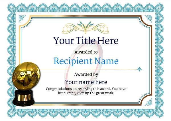 Congratulations Certificate Templates printable congratulations - printable congratulations certificate