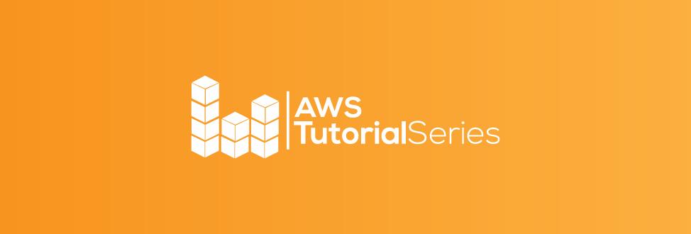 AWS Tutorial Series - aws