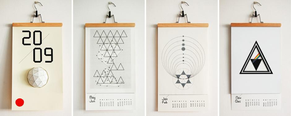 Cool Wall Calendar Ideas Chalkboard Calendar Wall Decal Target Creative Calendar Designs