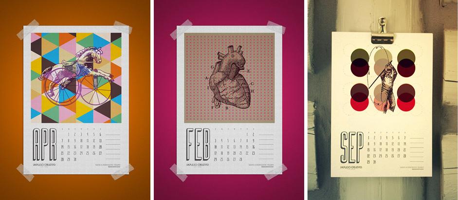 Printable Calendar 2018 Printable Calendar Templates Creative Calendar Designs
