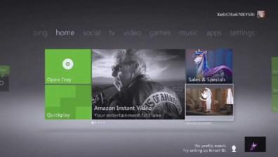Xbox NUads