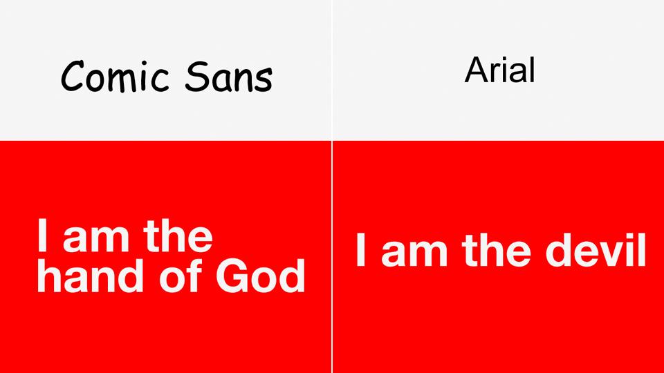 analise tipografica2