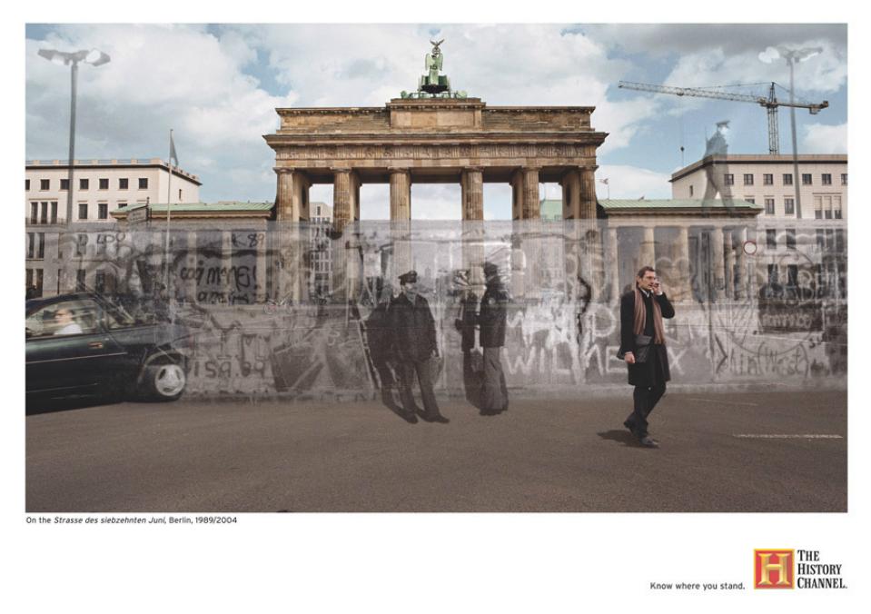 berlim-historychannel