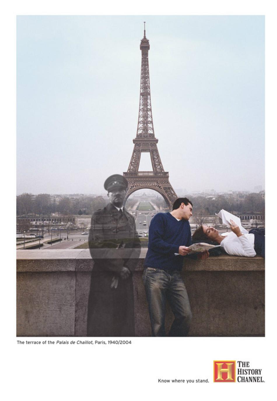 paris-historychannel