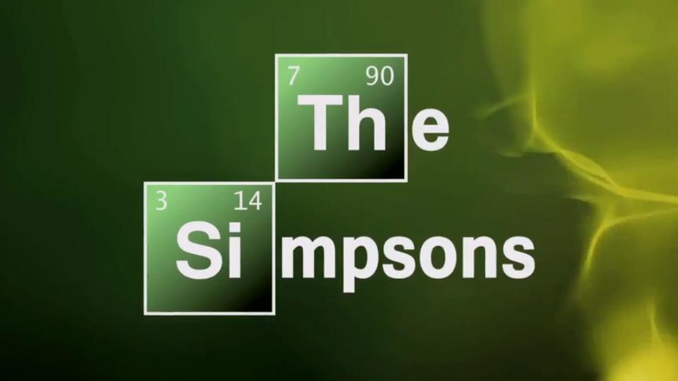 simpsons-breakingbad-1